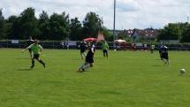 NEB-Fussballturnier-Tag4-1