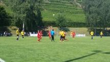 NEB-Fussballturnier-Tag4-10