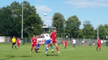 NEB-Fussballturnier-Tag4-11