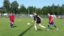 NEB-Fussballturnier-Tag4-13