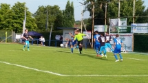 NEB-Fussballturnier-Tag4-15