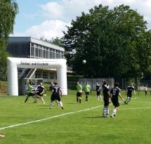NEB-Fussballturnier-Tag4-2