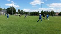 NEB-Fussballturnier-Tag4-4