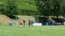 NEB-Fussballturnier-Tag4-5