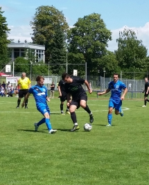 NEB-Fussballturnier-Tag4-6