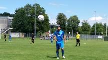 NEB-Fussballturnier-Tag4-7
