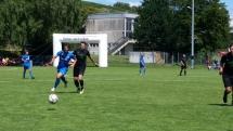 NEB-Fussballturnier-Tag4-8