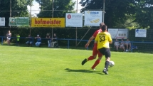 NEB-Fussballturnier-Tag4-9