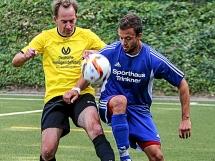 neb-fussballturnier_2015-artikelbild