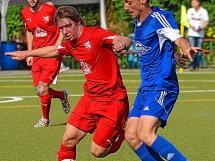 neb-fussballturnier_2015-artikelbild_02